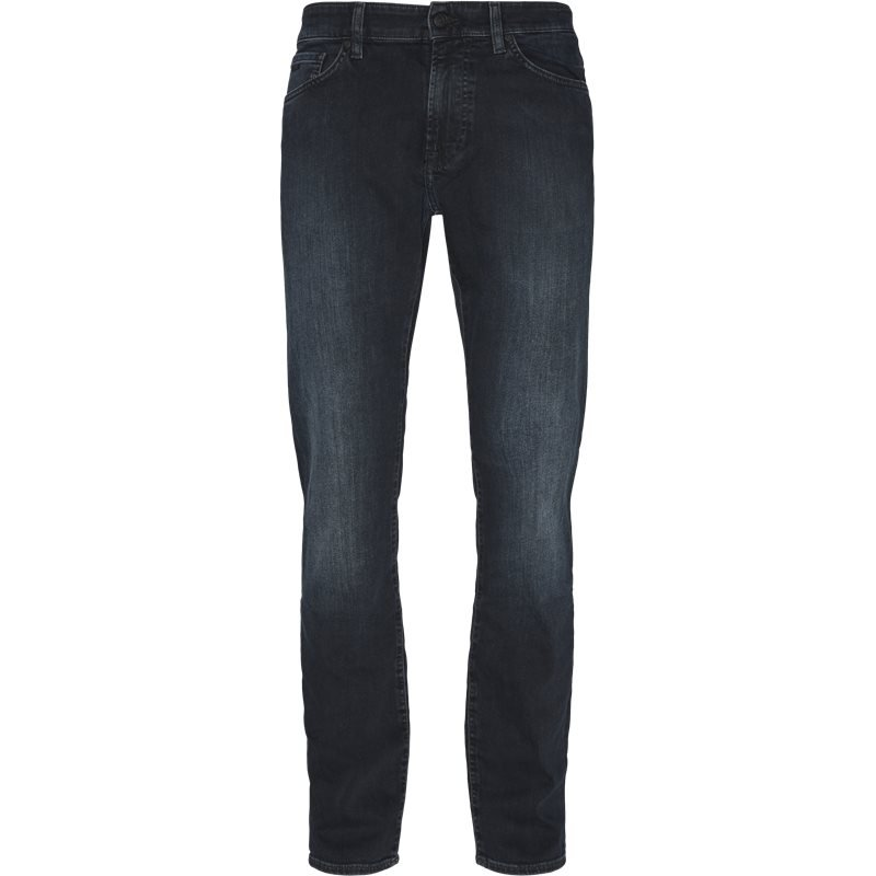 Hugo Boss Orange - Maine Jeans