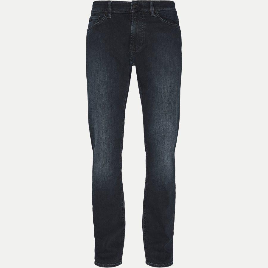 50389617 MAINE BC-C - Maine Jeans - Jeans - Regular - DENIM - 1