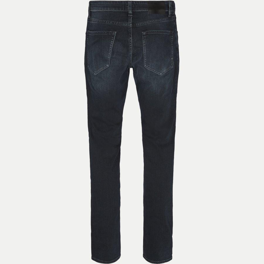 50389617 MAINE BC-C - Maine Jeans - Jeans - Regular - DENIM - 2