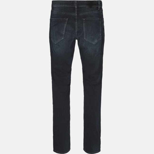 Maine Jeans