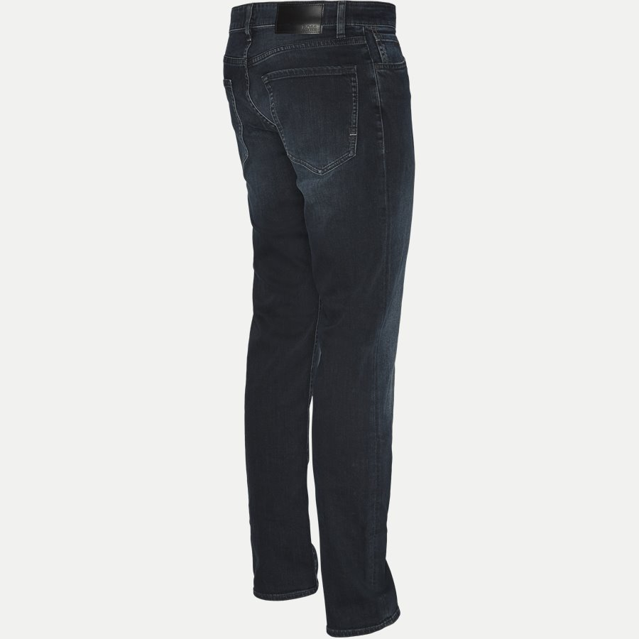 50389617 MAINE BC-C - Maine Jeans - Jeans - Regular - DENIM - 3