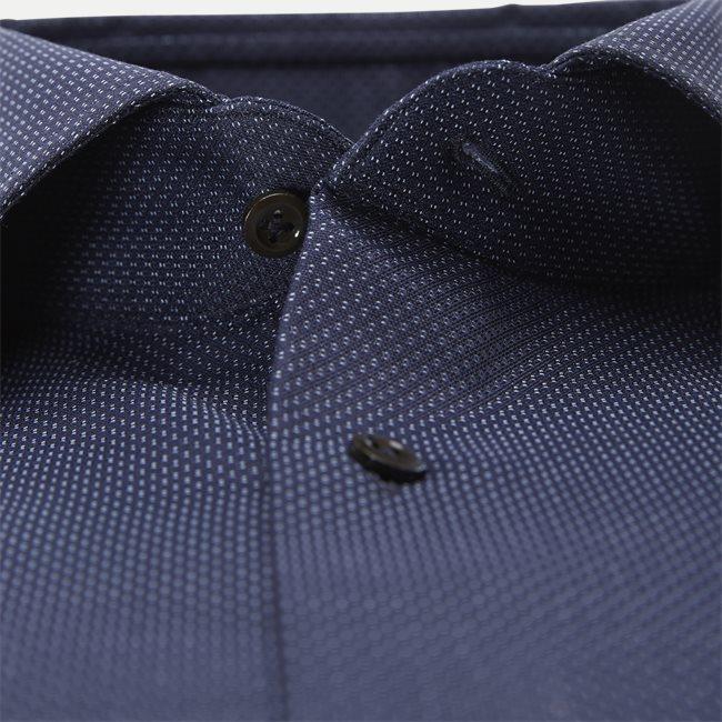 Twofold Super Cotton Skjorte