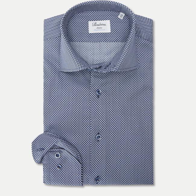 Twofold Stretch Skjorte