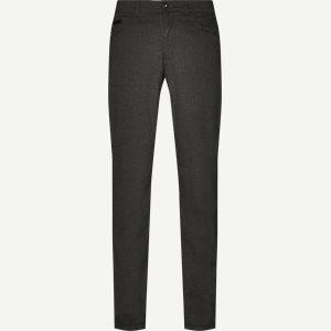 Cooper Fancy Jeans Regular | Cooper Fancy Jeans | Grå