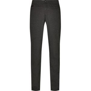 Cooper Fancy Jeans Regular   Cooper Fancy Jeans   Grå