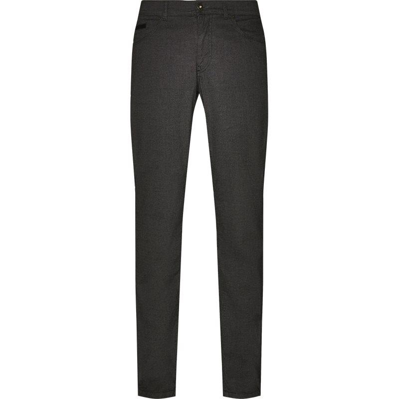 brax – Brax - cooper fancy jeans på kaufmann.dk