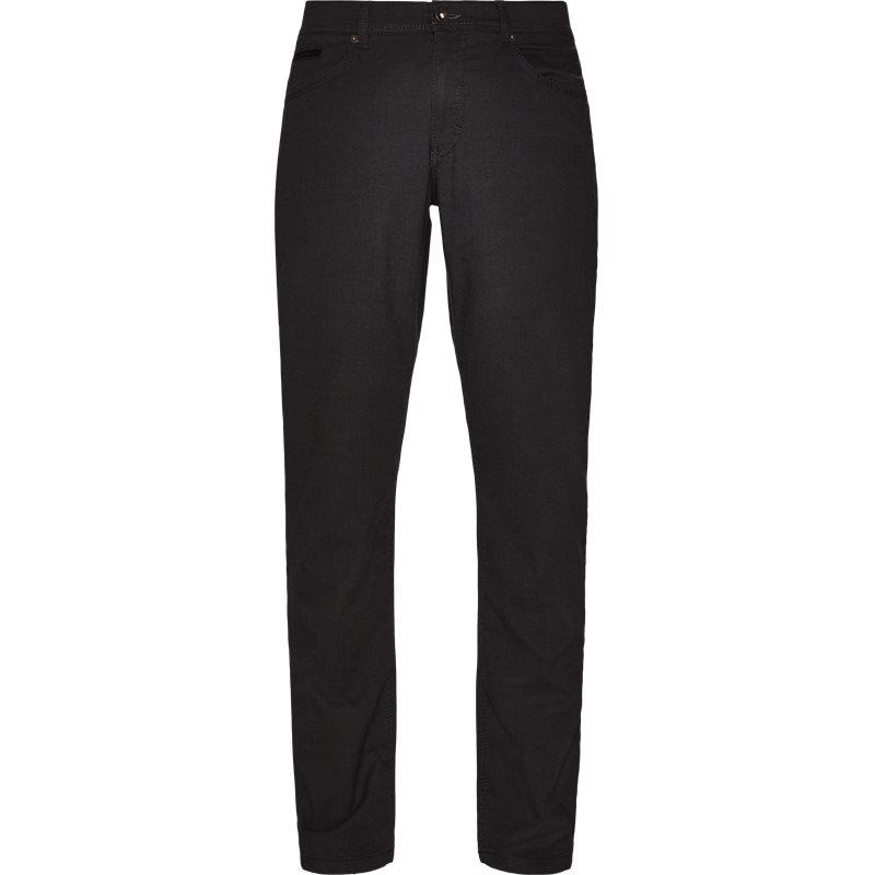 brax Brax - cooper fancy jeans på kaufmann.dk