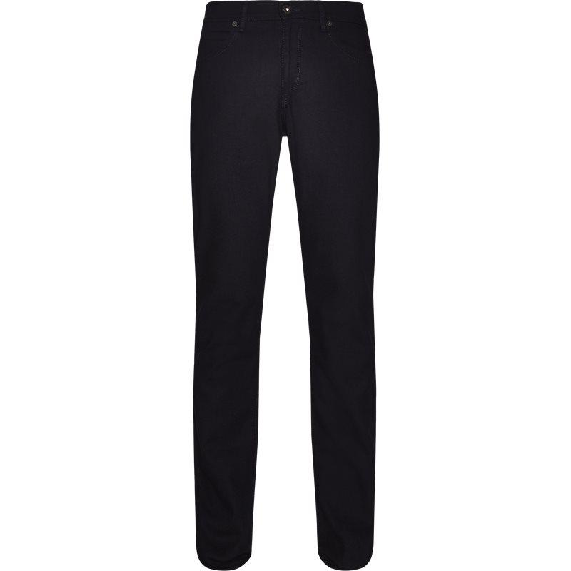 brax Brax - cadiz jeans fra kaufmann.dk
