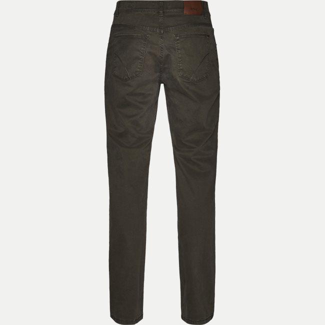 Cooper Fancy Jeans