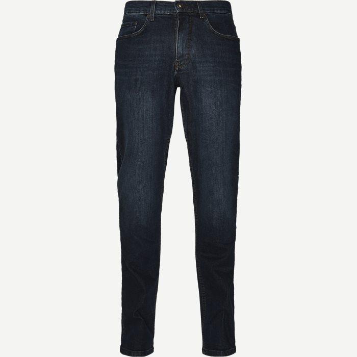 Cooper Jeans - Jeans - Regular - Denim