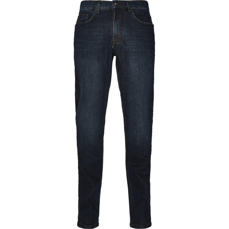 Brax - 89-6057 COOPER Jeans