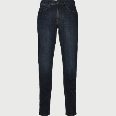 Cooper Jeans Regular | Cooper Jeans | Denim