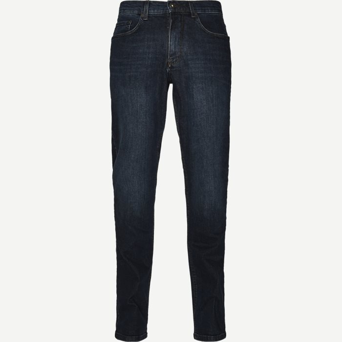 Cooper Jeans - Jeans - Regular - Denim
