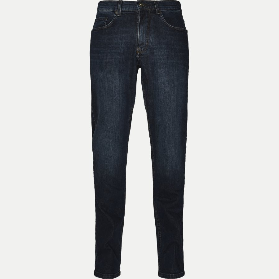 89-6057 COOPER - Cooper Jeans - Jeans - Regular - DENIM - 1