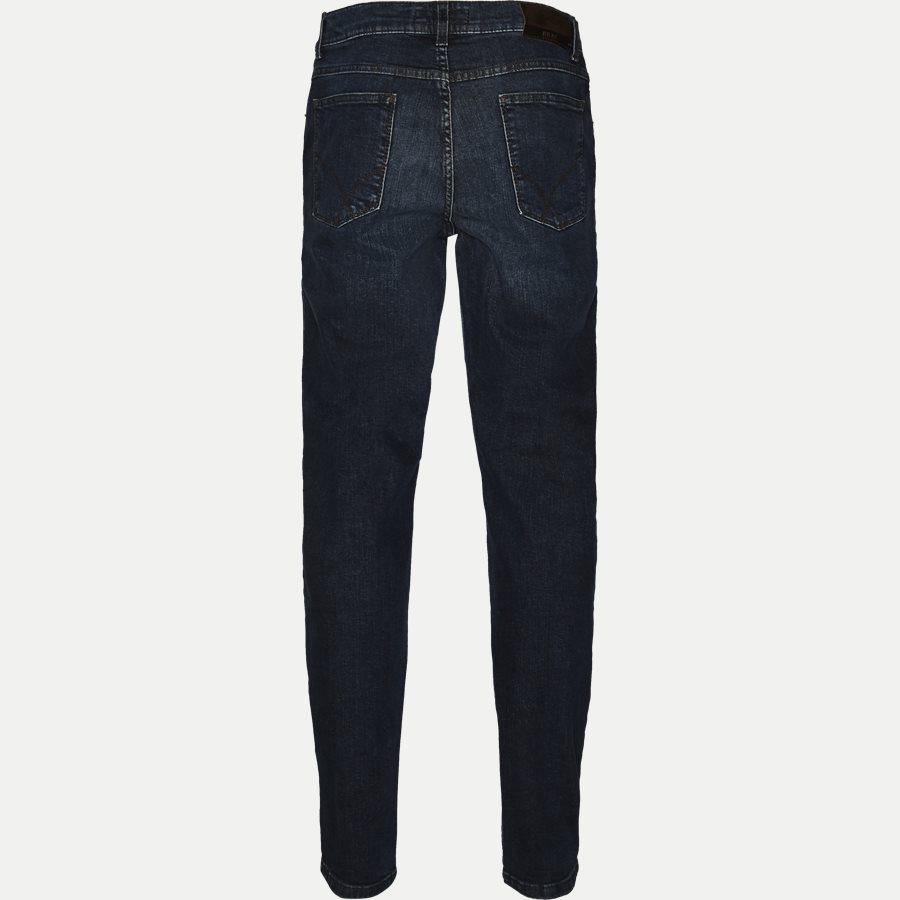 89-6057 COOPER - Cooper Jeans - Jeans - Regular - DENIM - 2