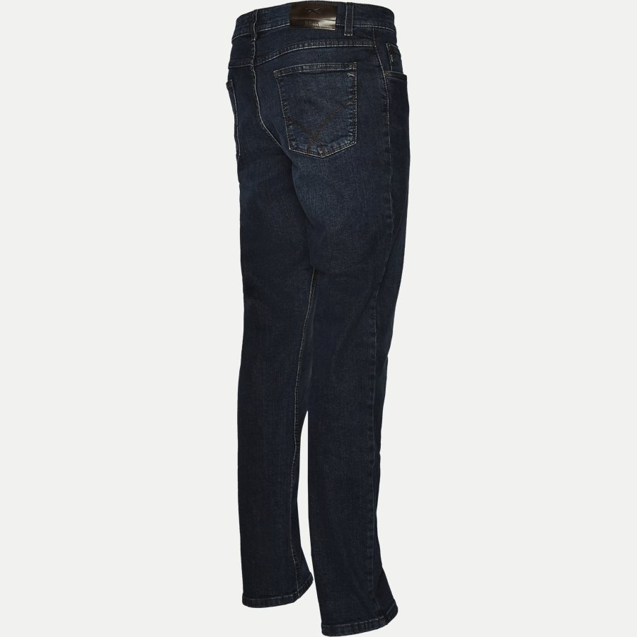 89-6057 COOPER - Cooper Jeans - Jeans - Regular - DENIM - 3