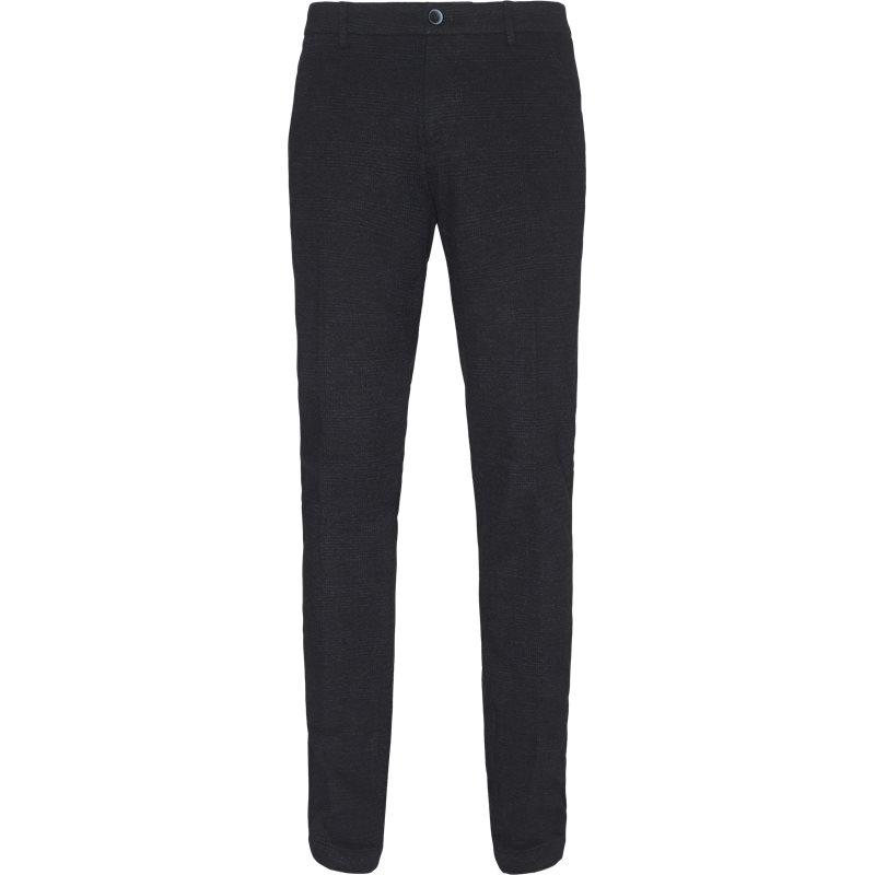 Masons - bukser