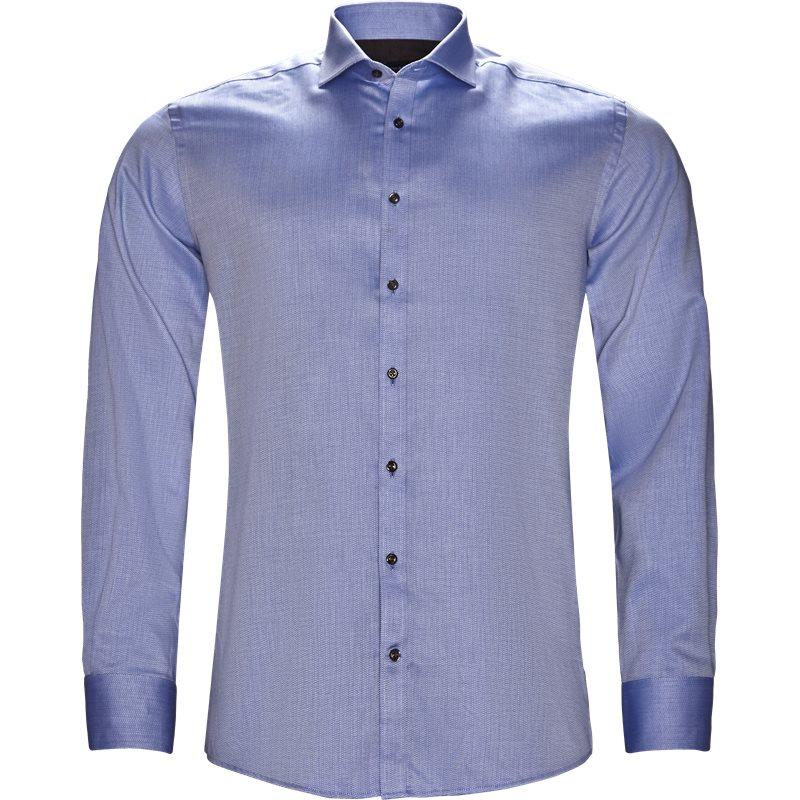 bruun & stengade Bruun & stengade - eriksen skjorte fra kaufmann.dk