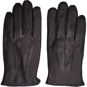 Gonzo Handsker Gonzo Handsker   Sort