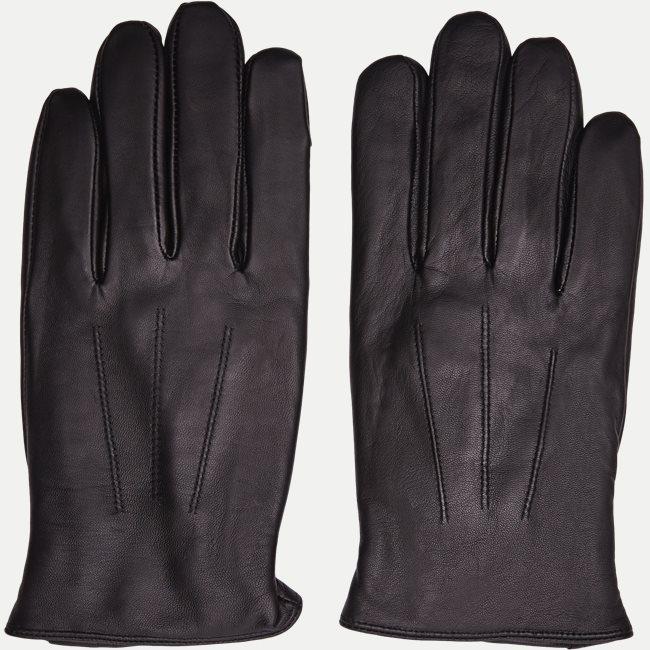 Gonzo Handsker