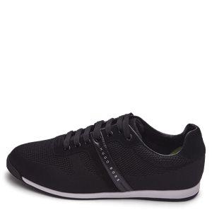Mazee_Lowp Sneaker Mazee_Lowp Sneaker | Sort