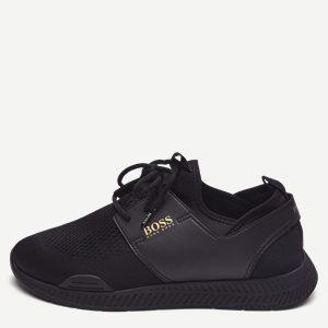 Titanium_Run Sneaker Titanium_Run Sneaker | Sort