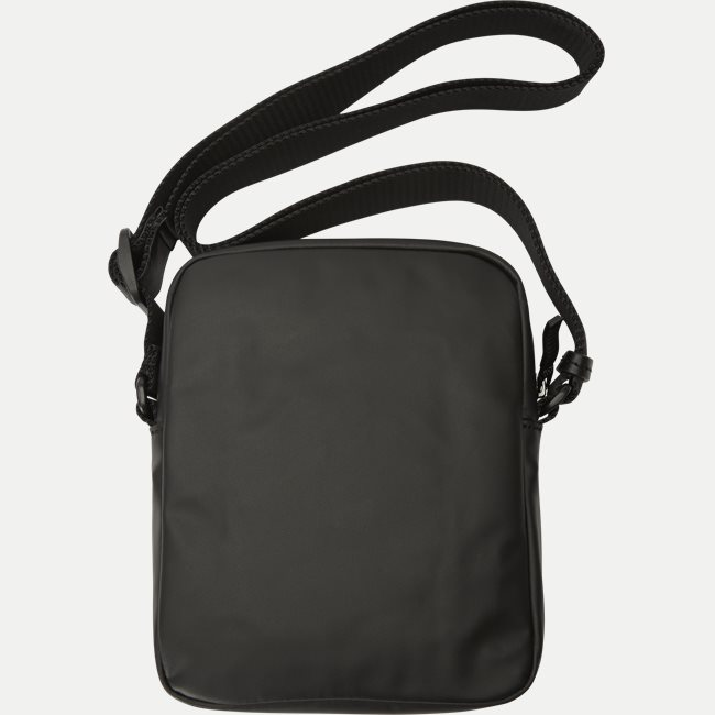 Performe Cross Over Bag