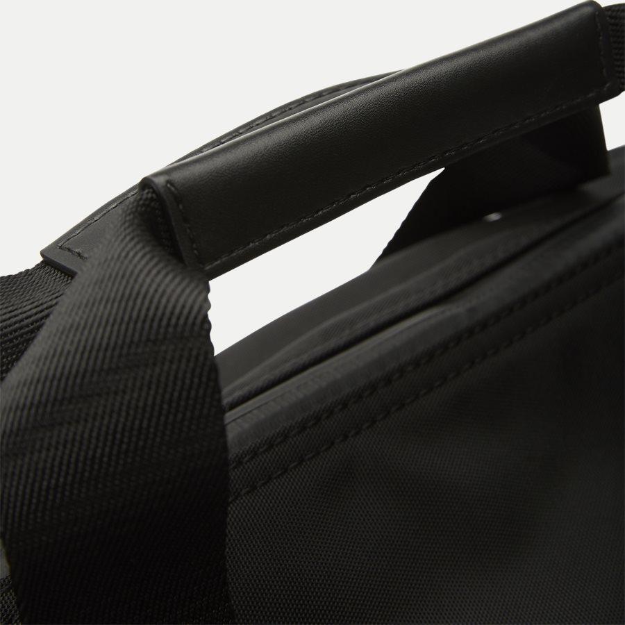 50332696 PIXEL HOLDALL - Väskor - GULD - 4