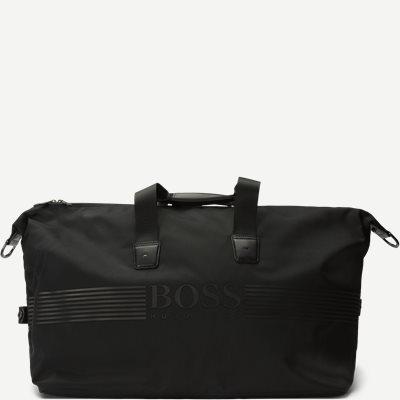 Pixel Holdall Weekend Bag Pixel Holdall Weekend Bag   Sort