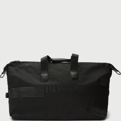 Pixel Holdall Weekend Bag Pixel Holdall Weekend Bag | Sort