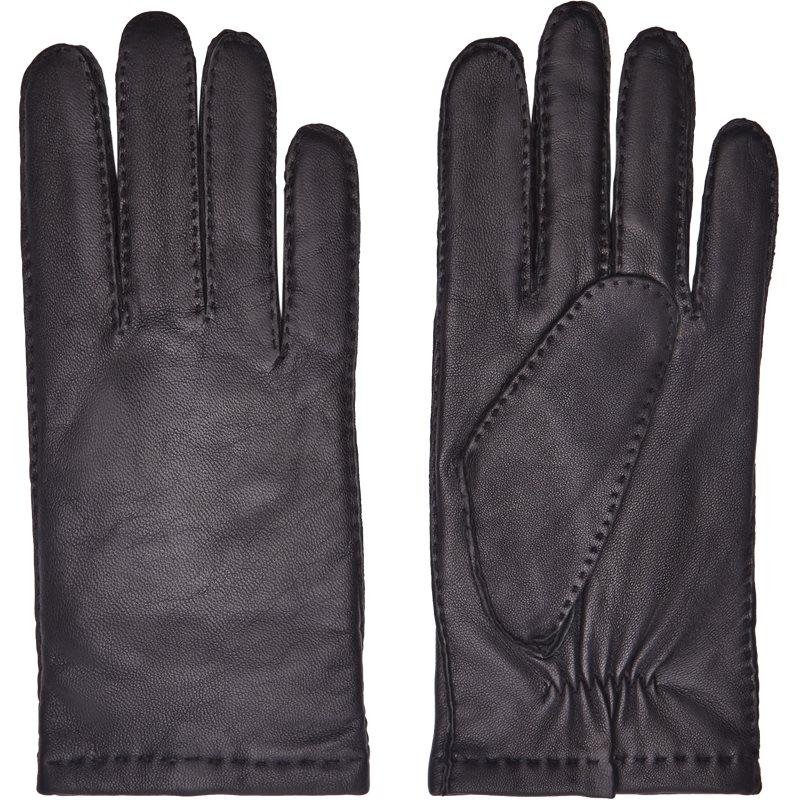 Image of   Hugo Boss - Kranton2 Handsker