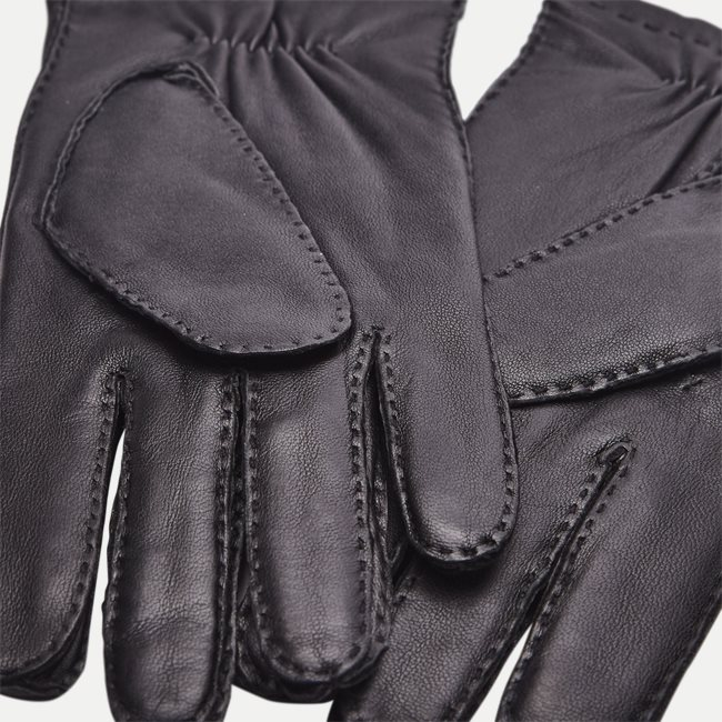 Kranton2 Handsker