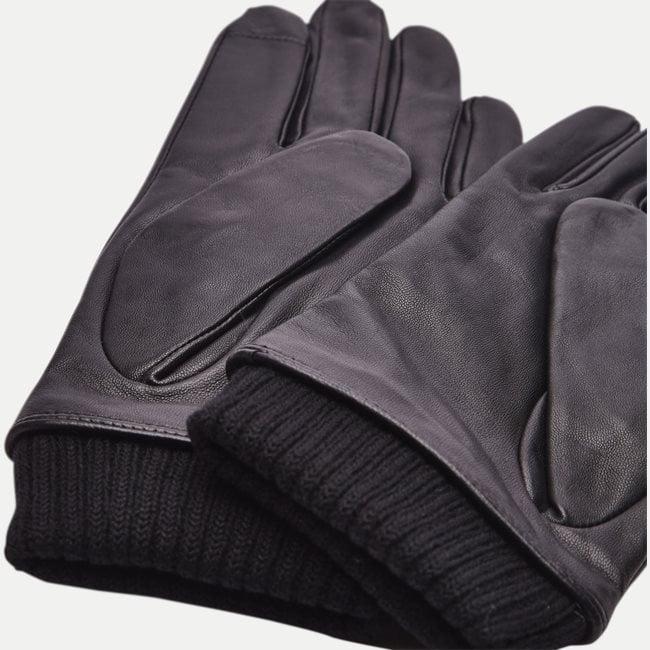 Hewen-TT Handsker