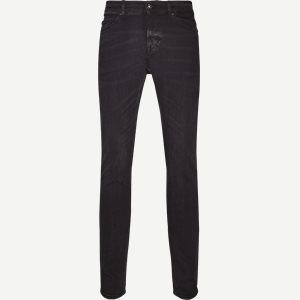 Evolve Jeans Slim | Evolve Jeans | Sort