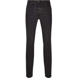 Evolve Jeans Slim | Evolve Jeans | Sort