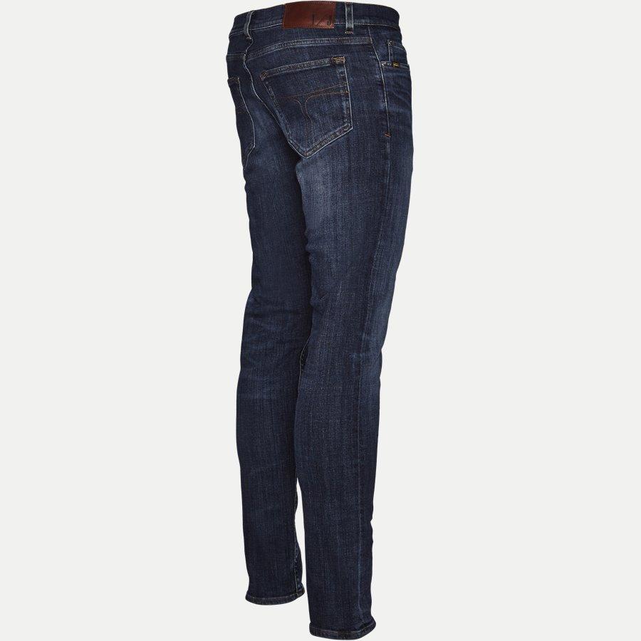 65780 EVOLVE - Evolve Jeans - Jeans - Slim - DENIM - 3