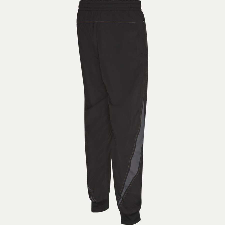 PN36Z-6ZPV01 - Tracksuit - Sweatshirts - Regular - SORT - 6