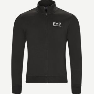 Full Zip Sweatshirt Regular | Full Zip Sweatshirt | Sort