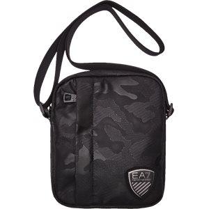 Train Soccer M Pouch Handbag Train Soccer M Pouch Handbag | Sort