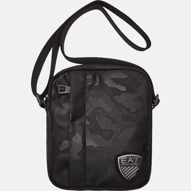 Train Soccer M Pouch Handbag