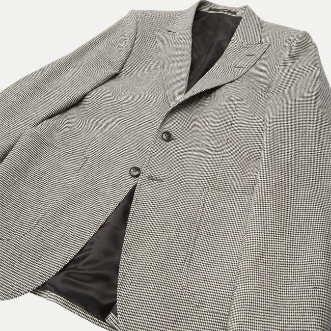 1903Pa Blazer