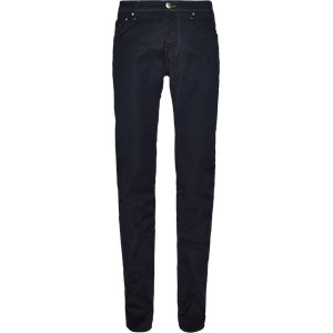 PV622 Handmade Tailored Jeans Slim | PV622 Handmade Tailored Jeans | Denim