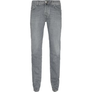 PV622 750 W3 Regular slim fit | PV622 750 W3 | Denim