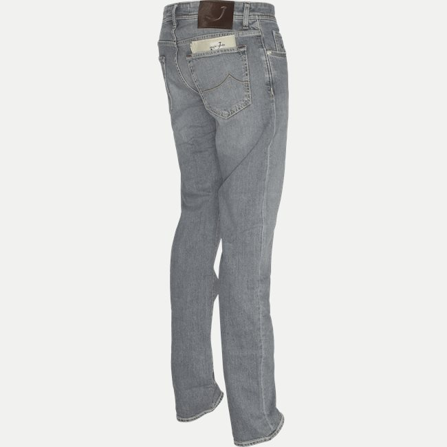 PV622 Handmade Tailored Jeans