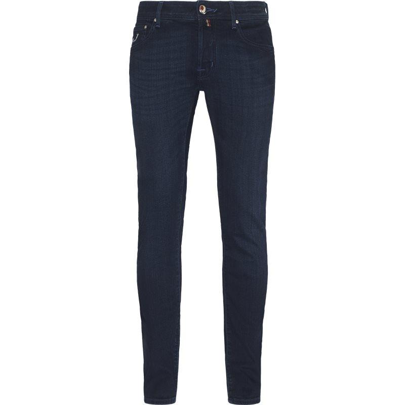 jacob cohã«n – Jacob cohã«n - j622 handmade tailored jeans fra kaufmann.dk