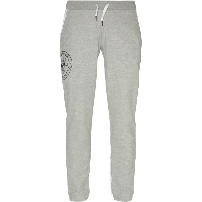 La Martina - Roderigo Sweatpants