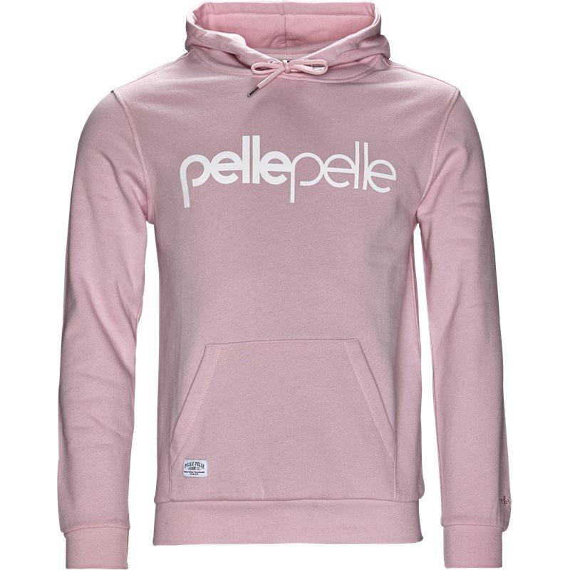 Billede af Pellepelle Pm 259 Pink
