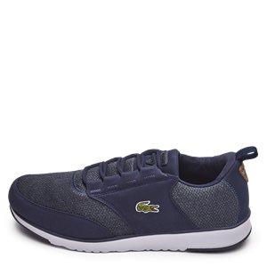 Light Sneaker Light Sneaker | Blå