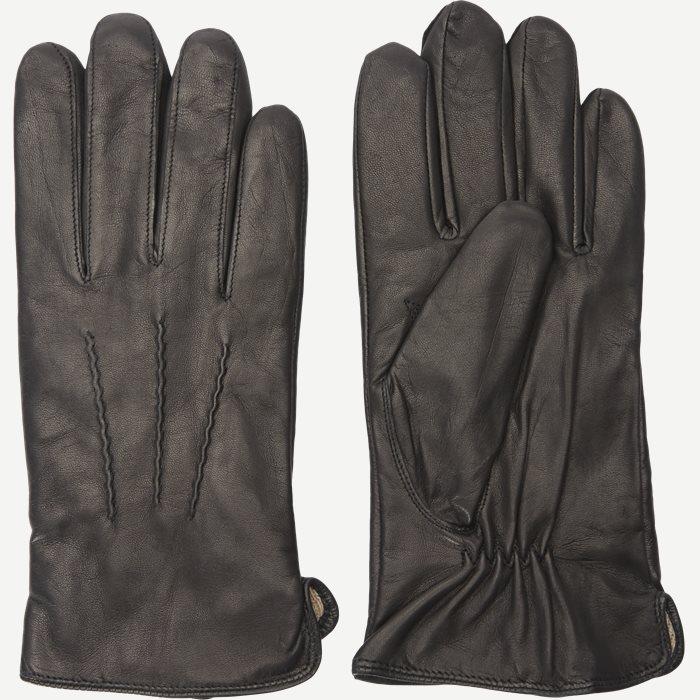 Handskar - Svart