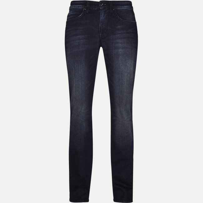 Frankie Jeans